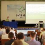 SVIT-GIS-2012-report-3