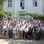 SVIT-GIS-2012-report-4