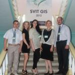 SVIT-GIS-2012-report-7
