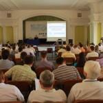 SVIT-GIS-2012-report-8