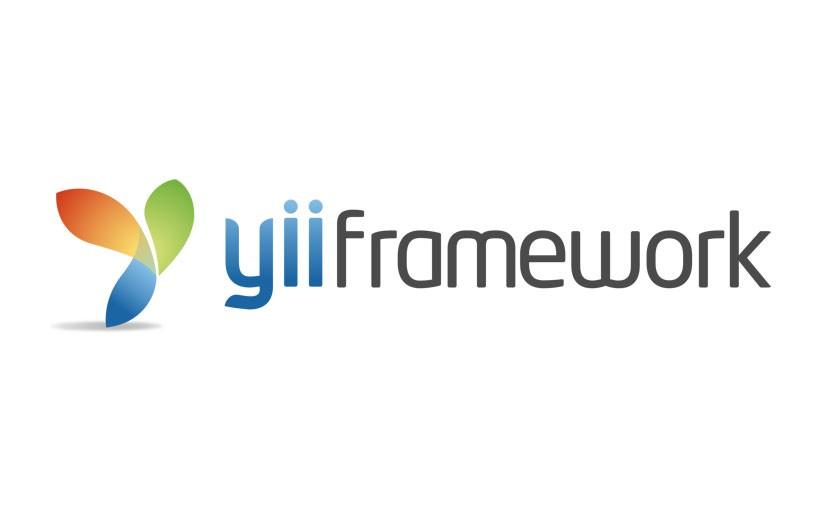 Обзор beta версии Yii 2.0