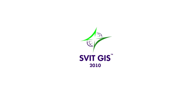 Семинар «SVIT GIS — 2010″