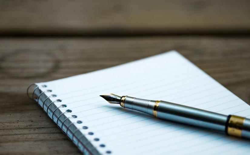 Вебинар «Электронный документооборот на базе КАІ-Документооборот»