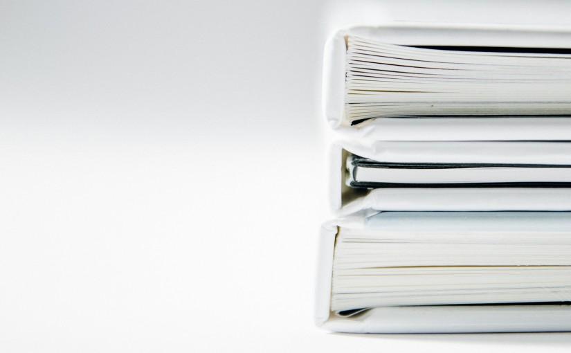 Вебинар «Электронный документооборот: отраслевые решения»