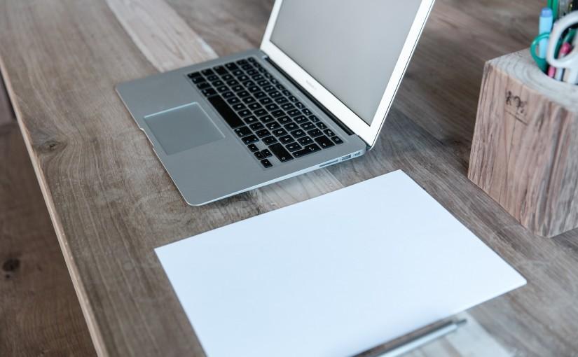 Сегодня мы с Вами разбирались в тонкостях ведения электронного документооборота и особенностях его использования.