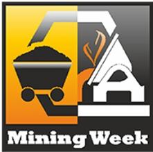 MiningWeek Kazakhstan 2017