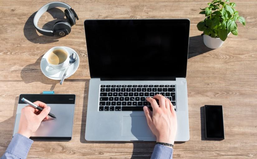 Электронный документооборот: решения на базе КАІ-Документооборот