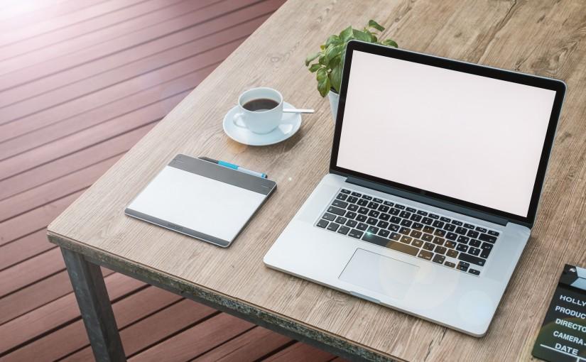 «Электронный документооборот: решения на базе КАІ-Документооборот»