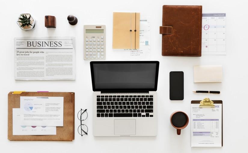 Тема: «Электронный документооборот на базе «KAI-Документооборот»