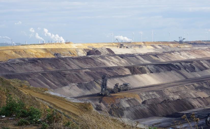 Онлайн вебинар «K-MINE для маркшейдерских служб предприятий с открытым способом добычи полезных ископаемых»