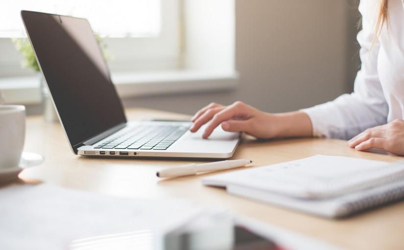 25 июля пройдет Online вебинар на тему: «Архивное хранение документов на базе «KAI-Документооборот»