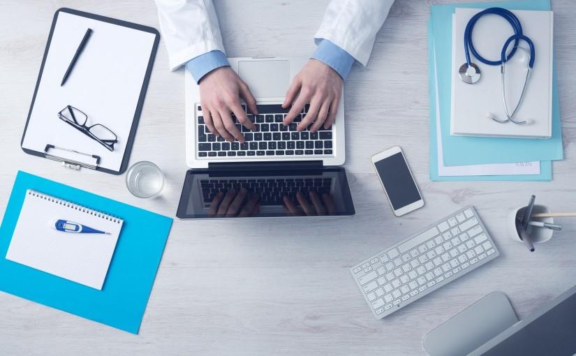 Вебинар на тему: «Учет эпизодов медицинской помощи с использованием K-MIS»