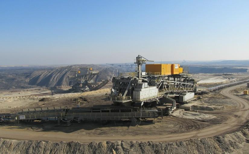24 октября состоится вебинар на тему: «Планирование горных работ в K-MINE»