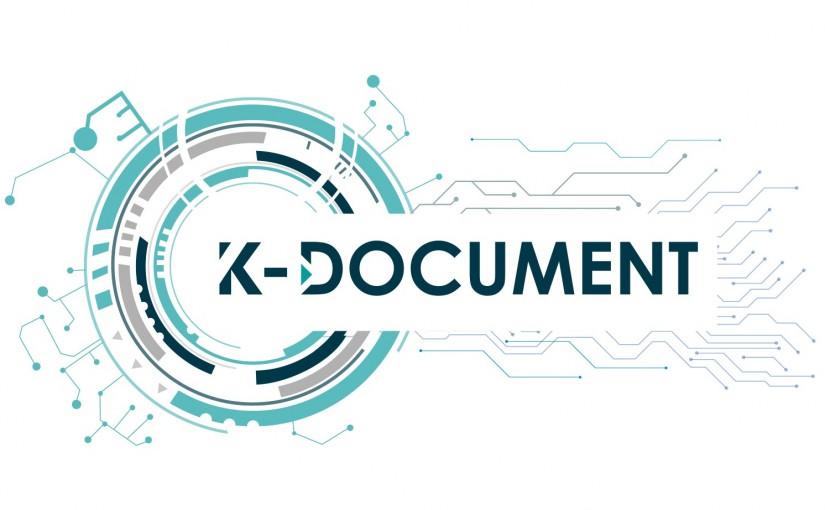 Ваші нові можливості з системою електронного документообігу K-Document